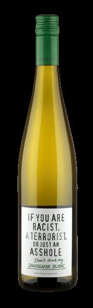 Sauvignon blanc trocken *The A...* - Weingut Emil Bauer