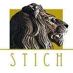 Weingut Stich - Im Löwen
