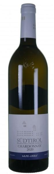 Chardonnay Muri-Gries