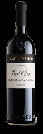 Amarone Vigneti di Jago Domini Veneti