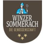 Winzerkeller Sommerach eG