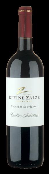 Cabernet Sauvignon 'Cellar Seletion' - Kleine Zalze