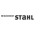 Winzerhof & Weinrestaurant Stahl