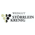 Weingut Störrlein Krenig