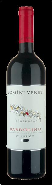 Bardolino classico - Domini Veneti - rosso