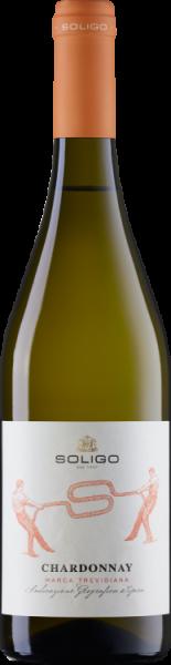 Chardonnay - Cantina del Soligo
