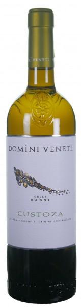 Custoza - Domini Veneti