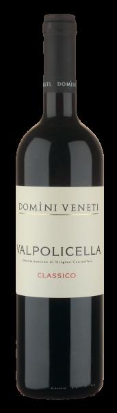 Valpolicella classico superiore - Domini Veneti