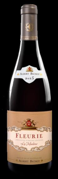Fleurie - La Madone - Albert Bichot - Beaujolais