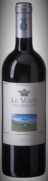 Le Volte - Tenuta Ornellaia | IGT 2015