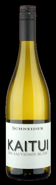 Kaitui Sauvignon blanc