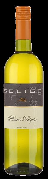 Pinot Grigio - Cantina del Soligo