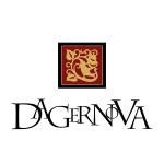 Dagernova Weinmanufaktur / Ahr Winzer eG
