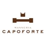 Masseria Capoforte