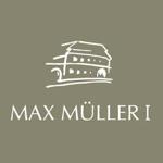 Weingut Max Müller I.