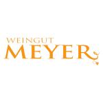 Weingut Karl Meyer