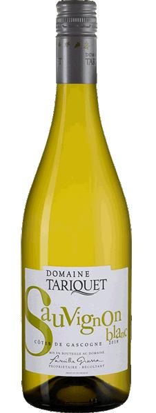 Sauvignon Blanc Côtes de Gascogne - Domaine Tariquet