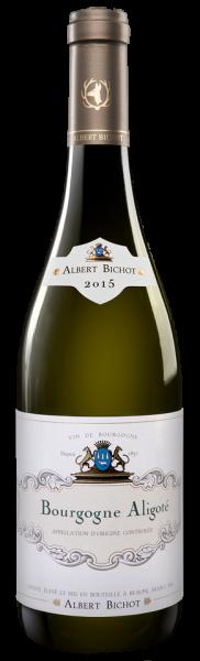 Bourgogne Aligoté - Albert Bichot - Bourgogne