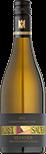 Escherndorfer Lump Riesling Beerenauslese - Weingut Horst Sauer