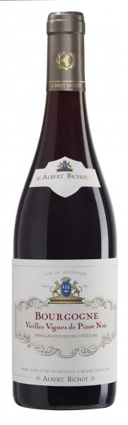 Pinot Noir 'Vieilles Vignes' - Albert Bichot