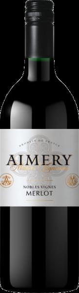 Aimery MERLOT igp