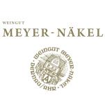Weinhaus Werner Näkel GmbH