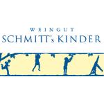Weingut Schmitt's Kinder