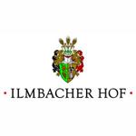 Weingut Ilmbacher Hof Thomas Fröhlich
