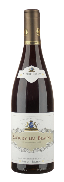 Savigny-Les-Beaune - Albert Bichot - Bourgogne