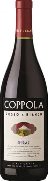 Coppola Rosso & Bianco