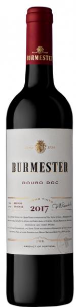 Burmester Douro DOC tinto