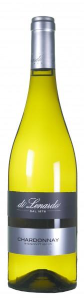 Chardonnay Friuli - Di Lenardo Vineyards