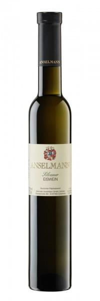 Silvaner Eiswein - Weingut Werner Anselmann - Edesheim