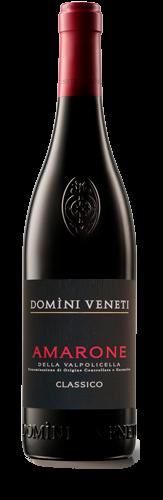 Amarone Domini Veneti