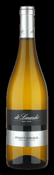 Pinot Grigio 'Monovitigno' Friuli di Lenardo