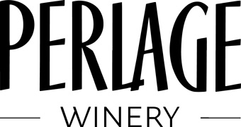 Perlage Winery SRL Farra di Soligo