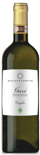 Gavi - Cantine Roberto Sarotto | DOC