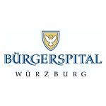 Bürgerspital zum Hl. Geist - Weingut
