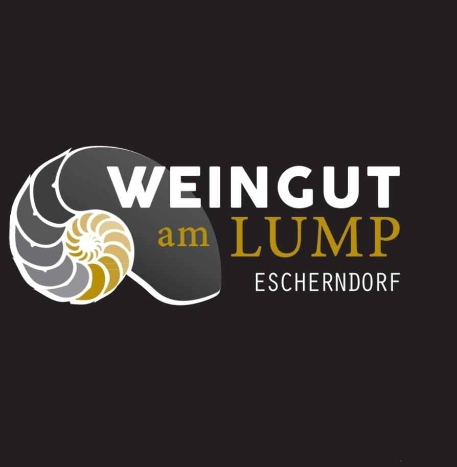 Weingut Am Lump - Albrecht Sauer