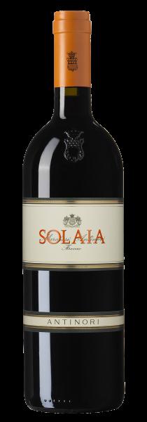 Solaia - Antinori | IGT