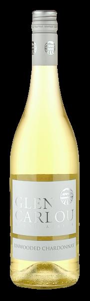 Chardonnay 'unwooded' - Glen Carlou - Südafrika