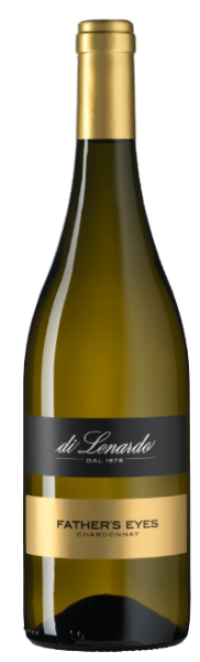 Father´s Eyes Chardonnay IGT - di Lenardo