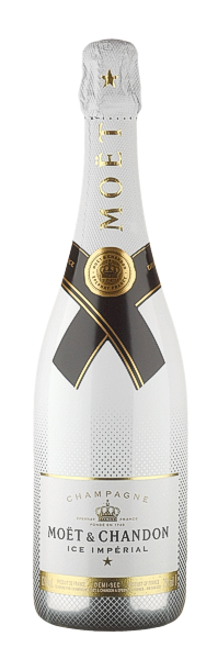Champagner Moet & Chandon Ice Impérial MOET ICE