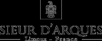 Winzergenossenschaft SIEUR D'ARQUES
