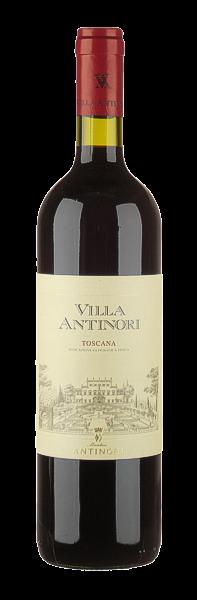 Villa Antinori rosso - Marchesi Antinori | IGT