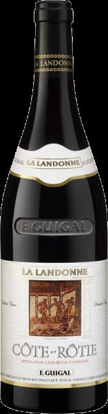 """Cote-Rotie """"La Landonne"""" Guigal"""