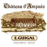 Guigal - Château D`Ampuis