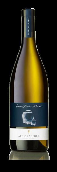 Lageder Sauvignon blanc - Alois Lageder - Margreid | DOC